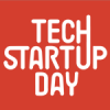 Tech Startup Day 2015
