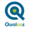 QUALOSS, QUALity of Open Source Software