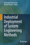 Evidence-based Assistance for the Adoption of Formal Methods in the Industry,