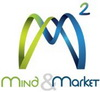 Forum Mind and Market 2016