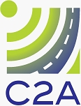 Kick-off of the C2A project
