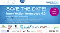 Innov'action Aerospace 4.0