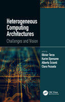 Book Chapter : Design-Time Tooling to Guide Programming for Embedded Heterogeneous Hardware Platforms