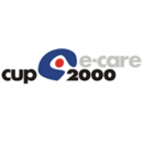 CUP 2000