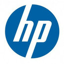 Hewlett Packard - Italy Innovation Center