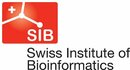 Meeting with the Swiss Institute of Bioinformatics