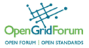 QUALOSS à l'Open Grid Forum