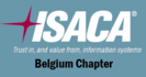 Table ronde CETIC/ISACA
