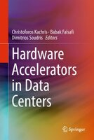 Book Chapter : Towards an Energy-Aware Framework for Application Development and Execution in Heterogeneous Parallel Architectures