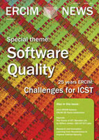Improving Small-to-Medium sized Enterprise Maturity in Software Development through the Use of ISO 29110