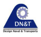 DN&T