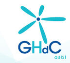GHDC