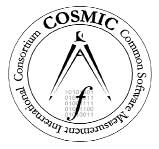 COSMIC : Estimation des efforts de developpement