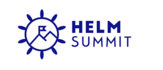 HELM SUMMIT 2019