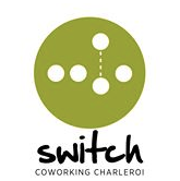 Switch IT Day