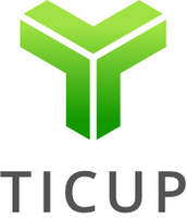 ticup