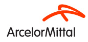 ArcelorMittal Research (France)