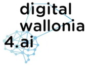 DigitalWallonia4.ai