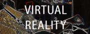 Participation au Virtual Reality Event (Bxl)