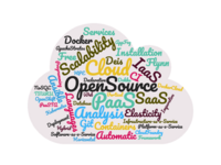 Analyse des solutions PaaS Open Source 1/3