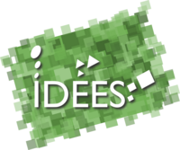 IDEES - Demonstration Area