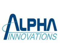 alpha_innovations