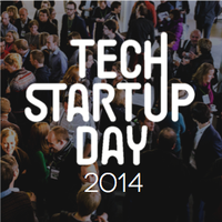 STARTUPS.be - Tech Startup day