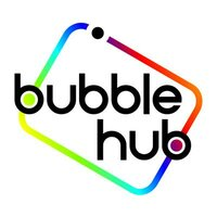 Lancement du Bubble Hub
