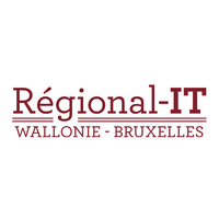 "Digital Wallonia Hub : un futur ""iMinds"" wallon ?"