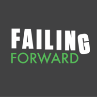 STARTUPS.be - Failing Forward Conference