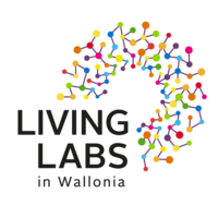 Récompense internationale pour les Living Labs wallons