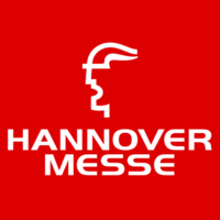 Hannover-Messe-logo-480x480