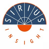siriusinsight-logo-hd7847290825835496456