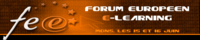Forum E-learning