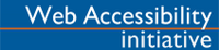 Paving the Way to Open Physical Accessibility Information