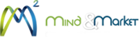 logo-mind-and-marketpng.png