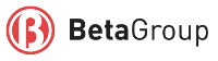 BetaGroup #31