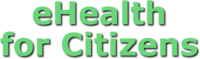 eHealth for Citizens