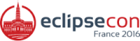 CETIC at EclipseCON