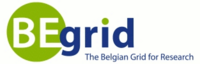 Belnet Grid Computing Workshop
