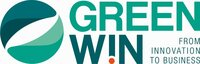 Logo GreenWin
