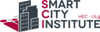 RETINA-Logo-smart-city-institute-red