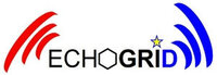 GridTrust representation at EchoGRID