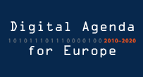 Digital Agenda Assembly