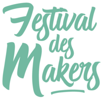 Le Festival des Makers