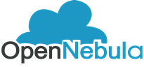 OpenNebula Systems
