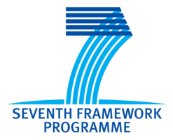 Conference - The Seventh Framework Programme