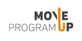 Soiree d'ouverture du MoveUp Program