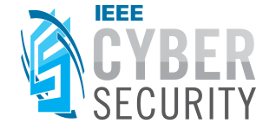 From Lightweight Cybersecurity Assessment to SME Certification Scheme in Belgium