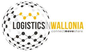 Logistics in Wallonia - Workshop Monitoring et sécurité du transport